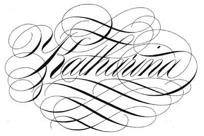 Tatto Schrift on Suche Schn  Rekelschriftart F  R Tattoo   Mediengestalter Info